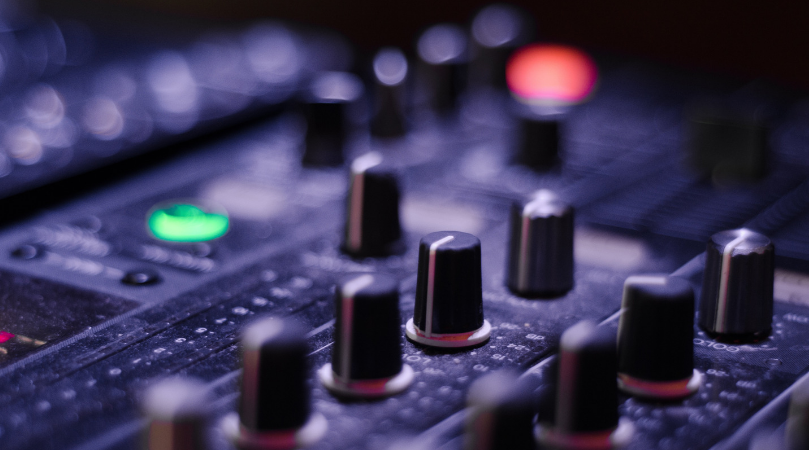 What Is Podcast Mastering and Why Does It Matter?