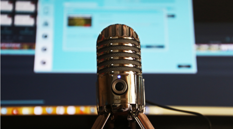 Should You Edit Your Own Podcast Or Hire An Editor?